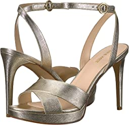 Nine West - Quisha