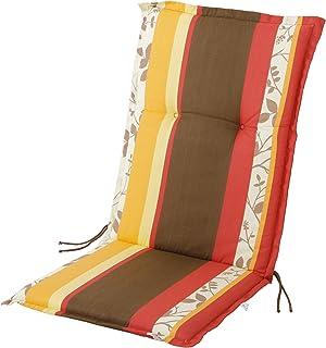 Dajar 49819 椅垫 沙发垫 Malaysia 多色
