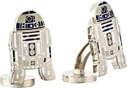 Cufflinks Inc. - Star Wars™ R2D2 Cufflinks
