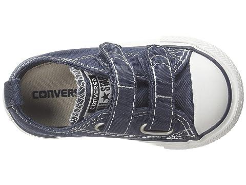 Bambini Converse Chuck Taylor 2v Bue CnhNId