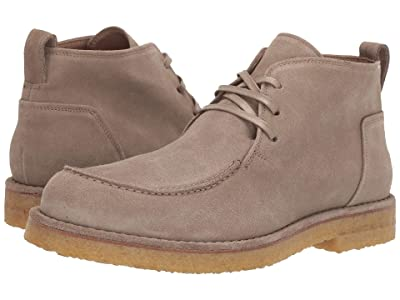 Vince Colter (Flint Sport Suede) Men