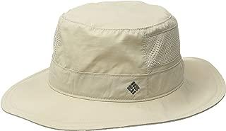 Columbia Youth Unisex Bora Bora Jr III Booney Hat, Moisture Wicking Fabric, UV Sun Protection