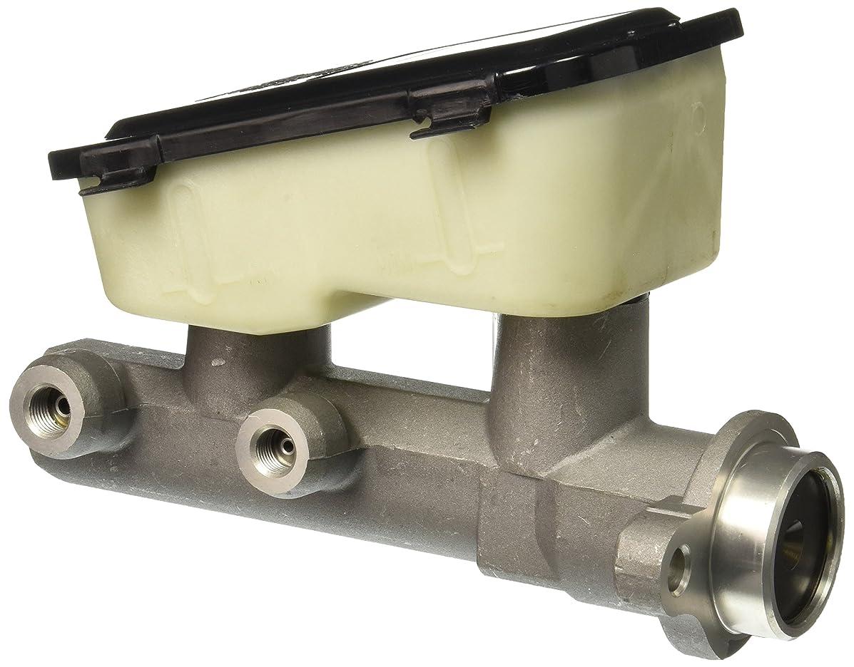 Centric Parts 131.62006 Brake Master Cylinder