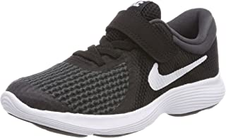Nike Revolution 4 (PSV) Fashion Shoes