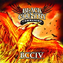 Best black country communion cd Reviews