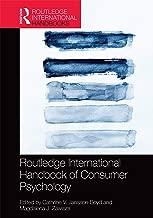 Best routledge international handbook of consumer psychology Reviews
