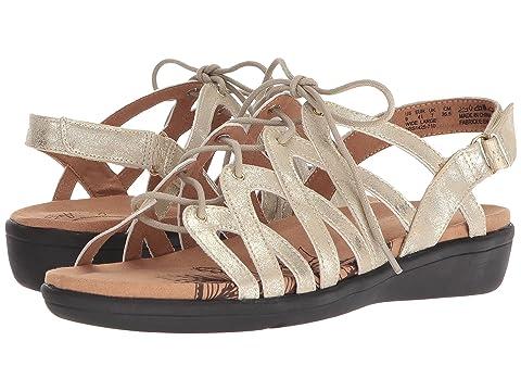 hommes / femmes des sandales style de style sandales paisley 81d219