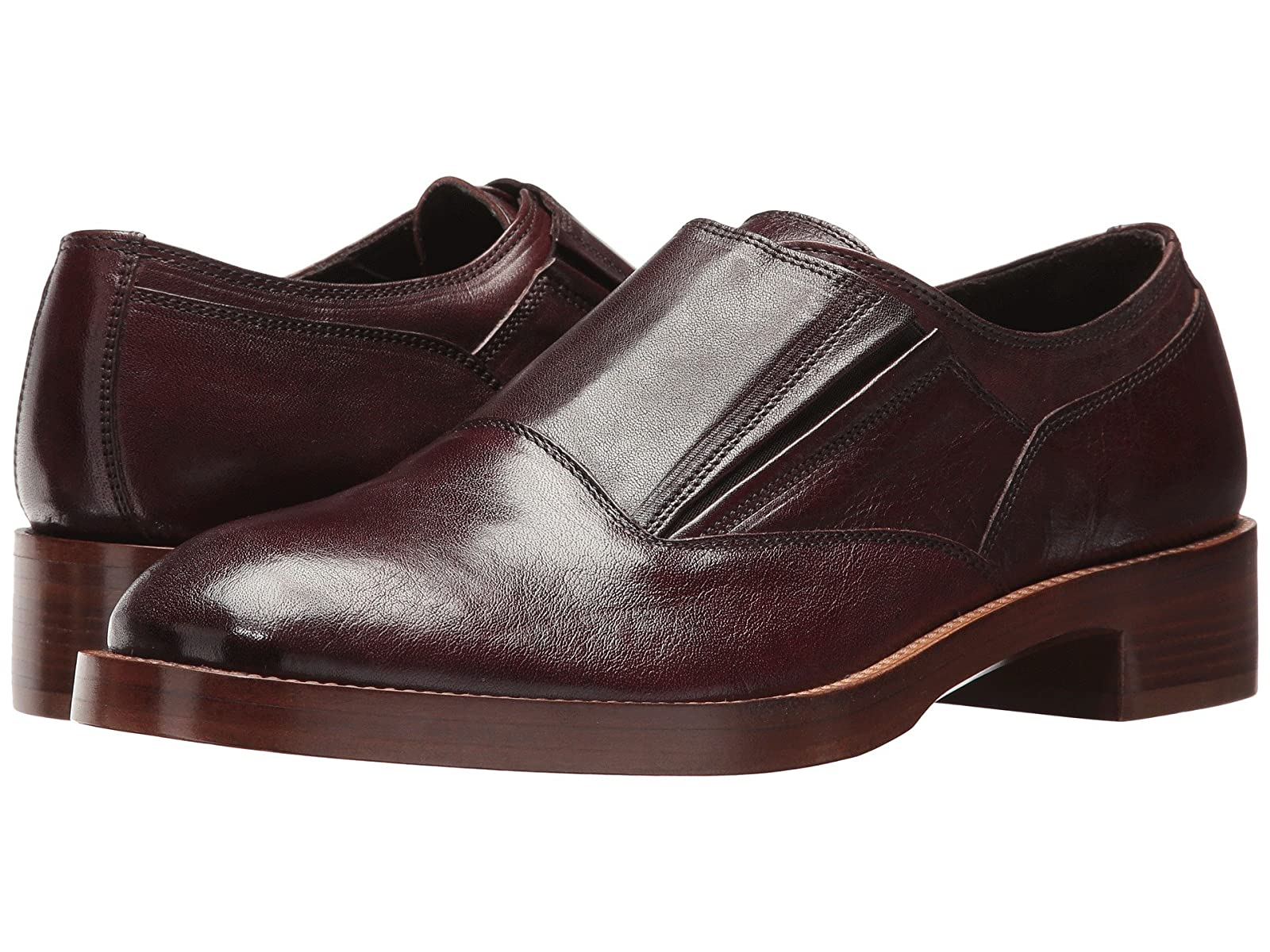Donald J Pliner Gildo-5XCheap and distinctive eye-catching shoes