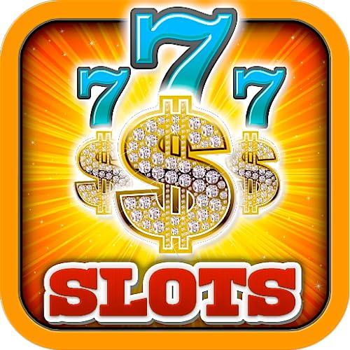 Goldenrod Game Corner Slots Charmander - Casino Lisboa Online