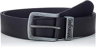 Wrangler Men's Belt Black 90