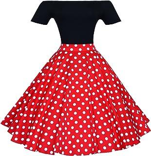 475cd0aaef556 Amazon.com: minnie mouse skirt