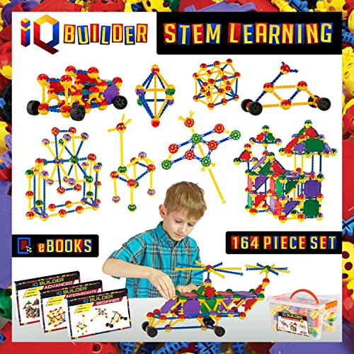 Thinking Games For Kids Amazon Com