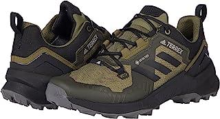 adidas Terrex Swift R3 Gore-TEX Hiking Shoes