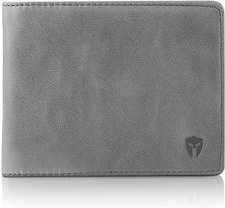 nice bifold wallets
