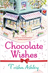 Chocolate Wishes: a hilarious, heart-warming story from the Sunday Times bestseller (English Edition) Format Kindle