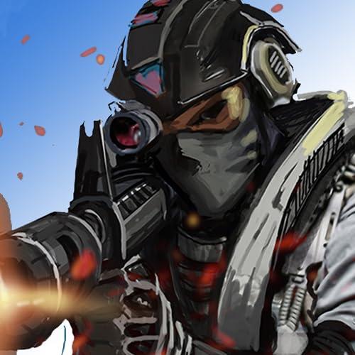 Swat shooter - juego disparos