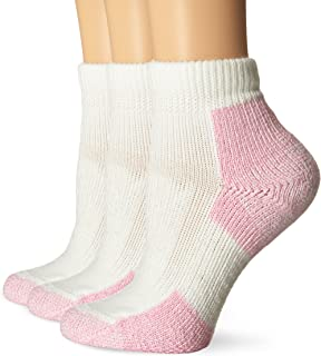 Thorlo Women's Distance Walking Sock 3 Pack