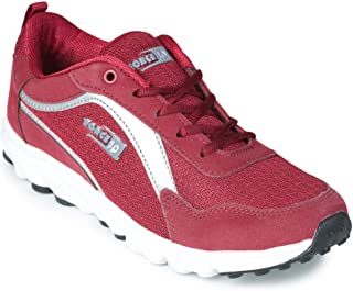 Liberty Women's Jarvis-2 Running Shoe
