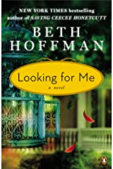Looking for Me: A Novel Kindle Edition