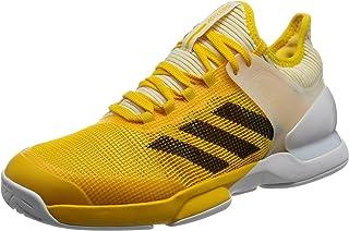adidas Adizero Ubersonic 2 tennisschoenen voor heren