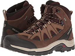 Salomon - Authentic LTR GTX