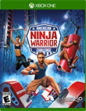 American Ninja Warrior - Xbox One