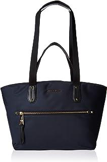 Michael Kors Womens Handbag, Admiral
