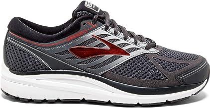 Brooks Addiction 13, Zapatillas de Running para Hombre