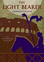 Best donna gillespie books Reviews