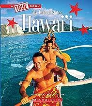 hawai 'i (كتاب الحقيقي: My الولايات المتحدة الأمريكية)