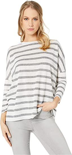 Heagrey Stripe