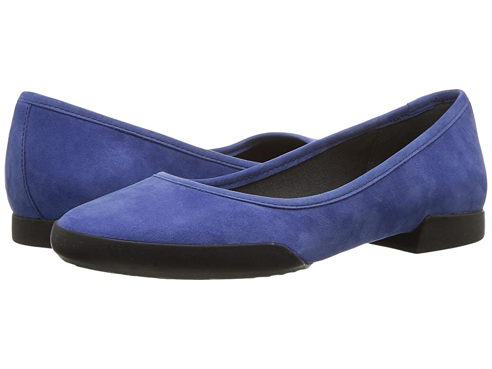 Camper Casi Tiptap K200425 (Medium Blue) Women