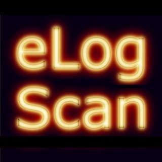 elog software