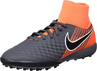 Nike ObraX 2 Academy DF Turf Shoes