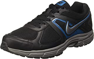 Nike Men's Transform IV Running Shoes