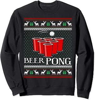 Best xmas beer pong Reviews
