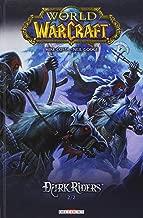 World of Warcraft - Dark Riders T2