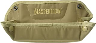 Maxpedition Folding Travel Valet, Tan