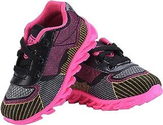 Smartots Unisex-Child Casual Shoes