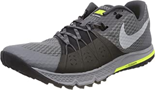 zapatillas trail hombres nike