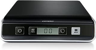 usps 10lb digital usb scale