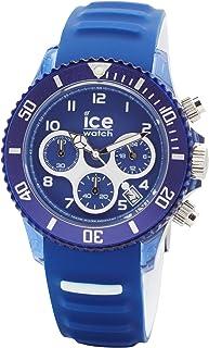 Orologio do Uomo Ice-Watch, Ice Aqua