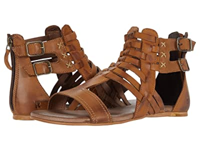 ROAN by Bed Stu Bee (Bosco Tan) Women