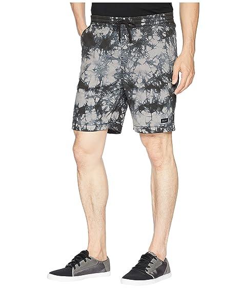 Tie Tie HUF HUF Dye HUF Shorts Tie Dye HUF HUF Tie Shorts Dye Dye Shorts Tie Shorts xwqggA