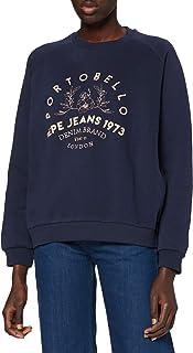 Pepe Jeans Mila, Camicia Donna