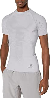 Intensity Men's Short Sleeve Tight fit Performance Shirt
