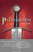 Les Plantagenêts (French Edition)