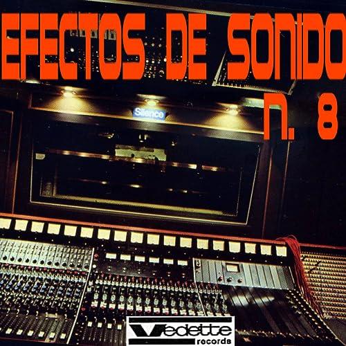 Herramientas / Máquina de Coser Eléctrica Singer de Efectos de ...