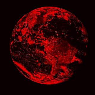 7ffa090630715 Amazon.es: Red October