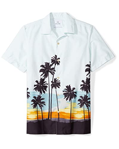 7e5d9def4f49 Men s Summer Clothes  Amazon.com